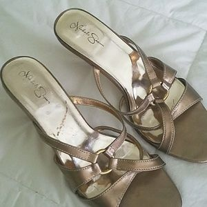 SALE SALE SALE Heels